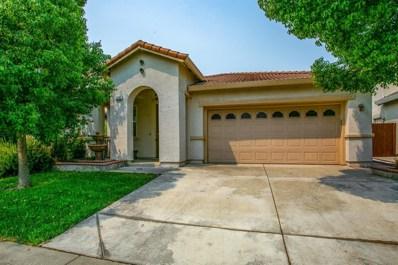 5641 La Casa Way, Sacramento, CA 95835 - MLS#: 18054543