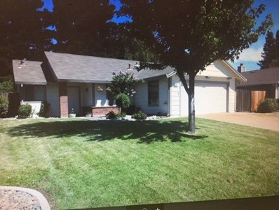 2943 Mareca Way, West Sacramento, CA 95691 - MLS#: 18054548