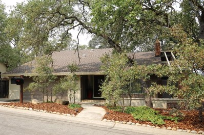 837 Stoneman Way, El Dorado Hills, CA 95762 - MLS#: 18054565
