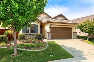 2125 Harpford Drive, Roseville, CA 95747 - MLS#: 18054567