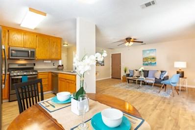 193 W Lincoln Avenue, Woodland, CA 95695 - MLS#: 18054569
