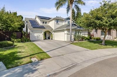 871 Tulare Drive, Tracy, CA 95304 - MLS#: 18054570