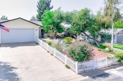 4850 Hillbrook Drive, El Dorado, CA 95623 - MLS#: 18054580