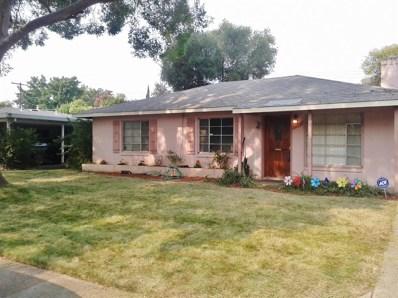 5204 Ortega Street, Sacramento, CA 95820 - MLS#: 18054585