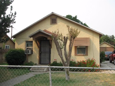 747 Indiana Street, Woodbridge, CA 95258 - MLS#: 18054591