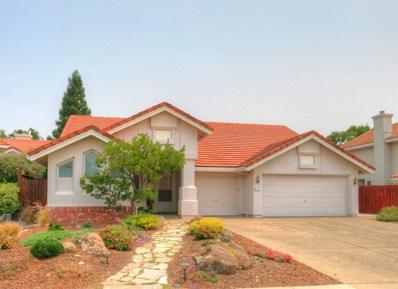 104 Alvaston Court, Folsom, CA 95630 - MLS#: 18054593
