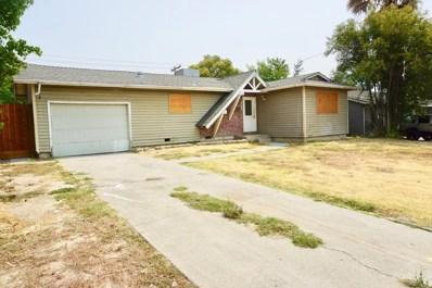 6332 Walgera Road, North Highlands, CA 95660 - MLS#: 18054595