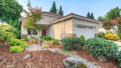 7620 Timberrose Way, Roseville, CA 95747 - MLS#: 18054600