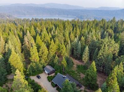 6800 Retreat Lane, Pollock Pines, CA 95726 - MLS#: 18054602