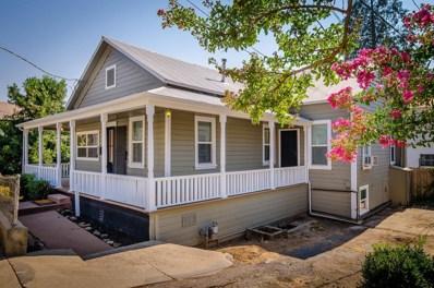 315 N Main Street, Jackson, CA 95642 - MLS#: 18054603