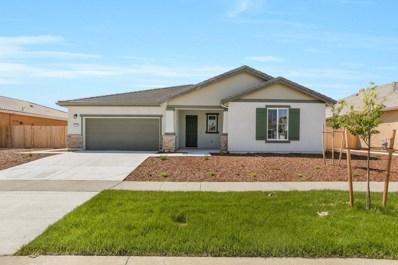 1076 Hacienda Drive, Plumas Lake, CA 95961 - MLS#: 18054614