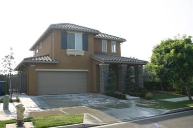 3983 Mulberry Drive, Turlock, CA 95382 - MLS#: 18054619