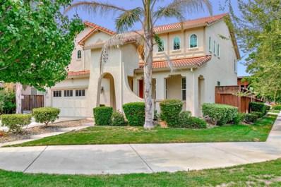 2164 Stewart Circle, Woodland, CA 95776 - MLS#: 18054632