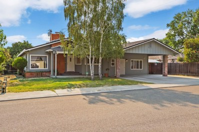 1410 Coolidge Avenue, Tracy, CA 95376 - MLS#: 18054637