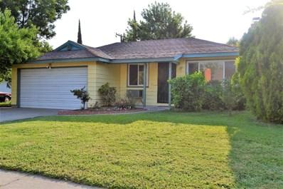 5629 49th Street, Sacramento, CA 95824 - MLS#: 18054639