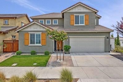 1360 Academy Drive, Lathrop, CA 95330 - MLS#: 18054662