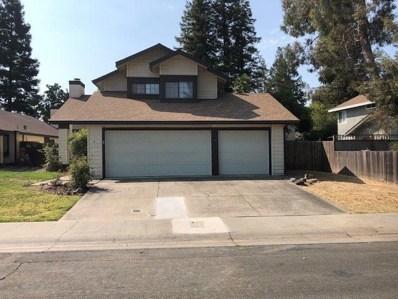 6 Cespitose Court, Sacramento, CA 95834 - MLS#: 18054667