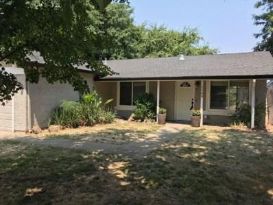 3509 Faberge Way, Sacramento, CA 95826 - MLS#: 18054673