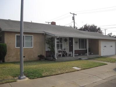 1100 Graffigna Avenue, Lodi, CA 95240 - MLS#: 18054680