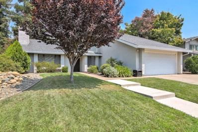 11113 NW Chester River Court, Rancho Cordova, CA 95670 - MLS#: 18054681