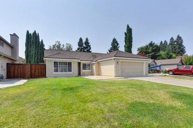 2812 Butler Court, West Sacramento, CA 95691 - MLS#: 18054682