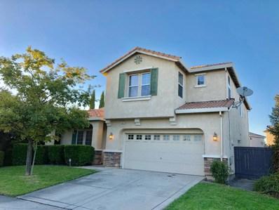 1637 Dreamy Way, Sacramento, CA 95835 - MLS#: 18054684