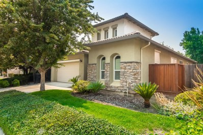 1509 Christiansen Drive, Modesto, CA 95355 - MLS#: 18054685