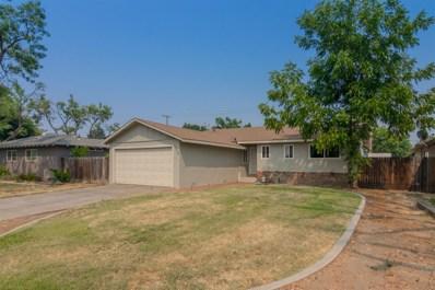 1236 Collier Avenue, Modesto, CA 95350 - MLS#: 18054708