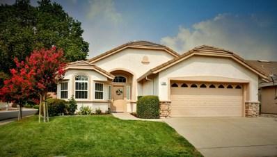 7329 School House Lane, Roseville, CA 95747 - MLS#: 18054716