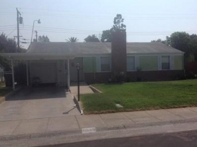 1016 Lincoln Avenue, Lodi, CA 95240 - MLS#: 18054720