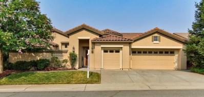 1878 Gingersnap Lane, Lincoln, CA 95648 - MLS#: 18054722