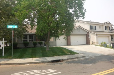 2236 Citrine Way, Sacramento, CA 95834 - MLS#: 18054730
