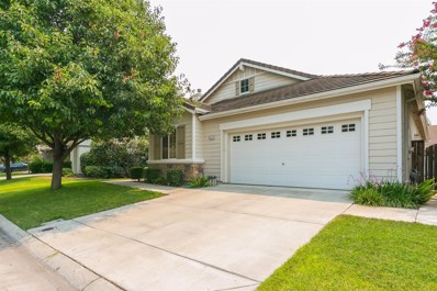 6273 Pine Meadow, Stockton, CA 95219 - MLS#: 18054734
