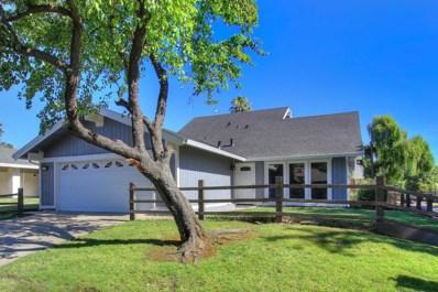 6213 Chapel View Lane, Citrus Heights, CA 95621 - MLS#: 18054738