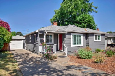 4238 Cabrillo Way, Sacramento, CA 95820 - MLS#: 18054739