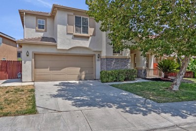 3015 Ferndown Lane, Tracy, CA 95377 - MLS#: 18054740