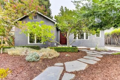 1449 51st Street, Sacramento, CA 95819 - MLS#: 18054744