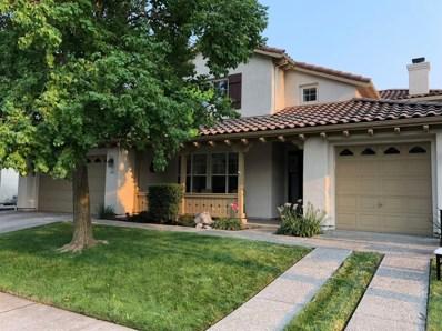 1730 Edgemore Avenue, Sacramento, CA 95835 - MLS#: 18054750