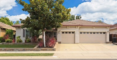 6152 Crater Lake Drive, Roseville, CA 95678 - MLS#: 18054751