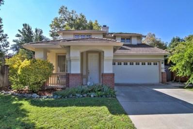 1205 Sutter Street, Folsom, CA 95630 - MLS#: 18054755