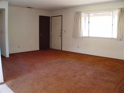 148 Bell Avenue, Sacramento, CA 95838 - MLS#: 18054762