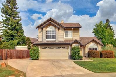 1538 Blue Lane, Roseville, CA 95747 - MLS#: 18054764
