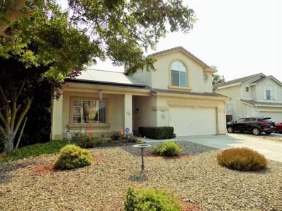 4210 Helm Court, Stockton, CA 95206 - MLS#: 18054775