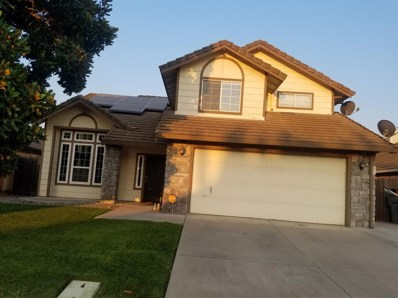 6024 Willow Song Court, Riverbank, CA 95367 - MLS#: 18054782