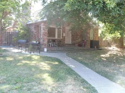 4094 Valiant Street, Carmichael, CA 95608 - MLS#: 18054789