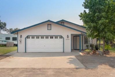 15500 Sexton Road, Escalon, CA 95320 - MLS#: 18054793
