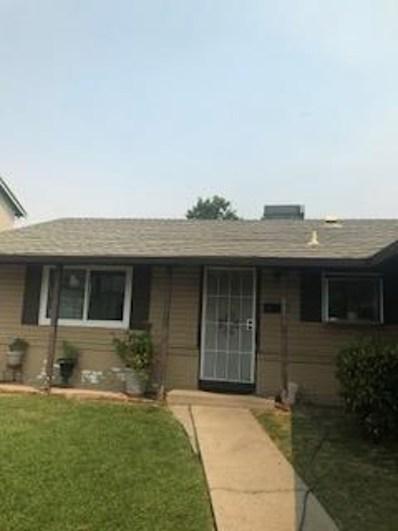 2279 Craig Avenue, Sacramento, CA 95832 - MLS#: 18054794