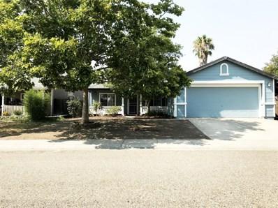 9109 Greco Ct, Sacramento, CA 95829 - MLS#: 18054798