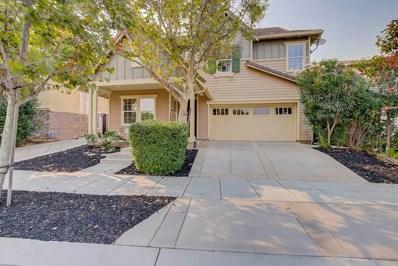 439 W Las Brisas Drive, Mountain House, CA 95391 - MLS#: 18054804