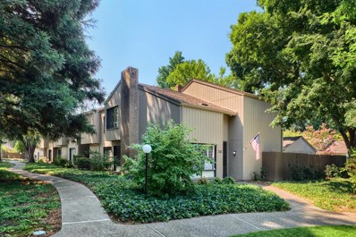 1026 VanDerbilt Way, Sacramento, CA 95825 - MLS#: 18054805